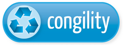 congility-logo