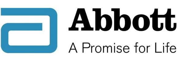 abbott-logo-1