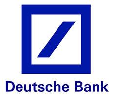 deutsche-bank-logo-200h