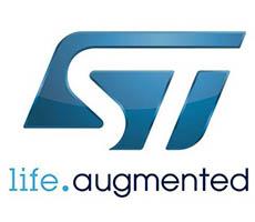st-logo-200h